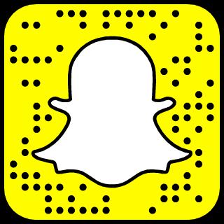 Crystal Leigh Snapchat username