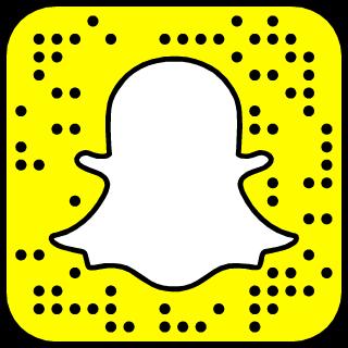 Crystal Marie Denha Snapchat username