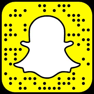 Cubana Club Snapchat username