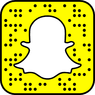 CustomGrow420 Snapchat username