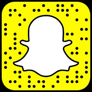 Cynthia Bailey Snapchat username