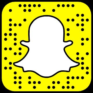 Cynthia Rodriguez Snapchat username