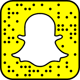 Cyril Hanouna Snapchat username