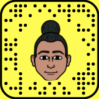 DaBoii Snapchat username