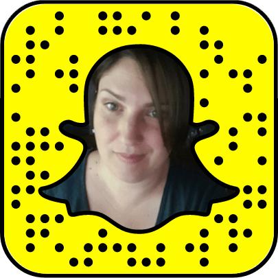 Daily Appetite Snapchat username