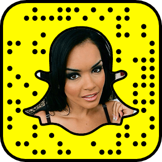 Daisy Marie Snapchat username
