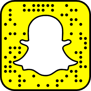 Dakota Johnson Snapchat username