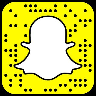 Dale Orlando Snapchat username