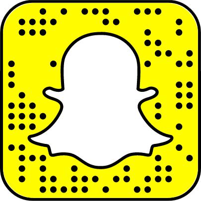 Dallas Museum of Art Snapchat username