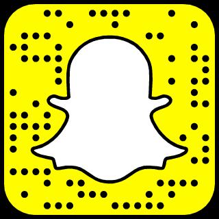 Dan Bell Snapchat username