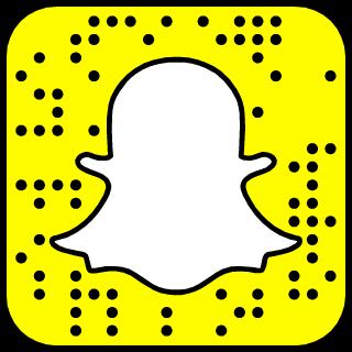 Dan Edgar Snapchat username