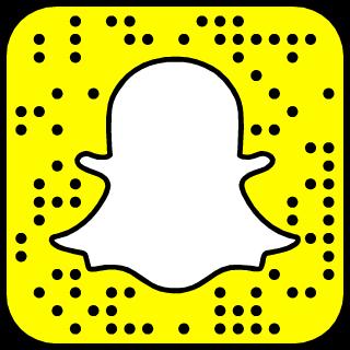 Dan Shure Snapchat username