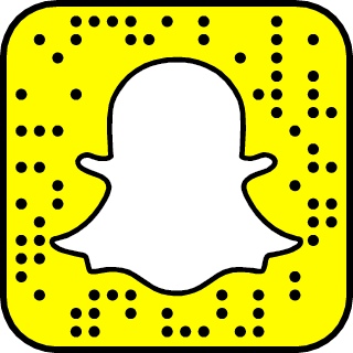 Dana Brooke Snapchat username