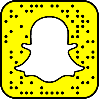 Dancing With The Stars Snapchat username