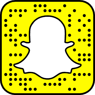 Dane Cook Snapchat username