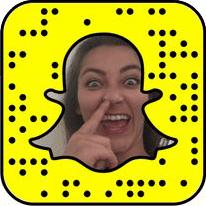 Dani Daniels Camsoda Snapchat username