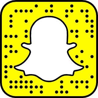 Daniel Jeremiah Snapchat username