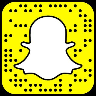 Daniel Norris Snapchat username