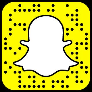 Daniel Preda Snapchat username