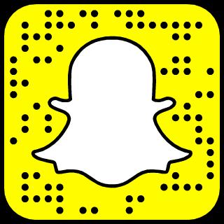 Daniel Skye Snapchat username