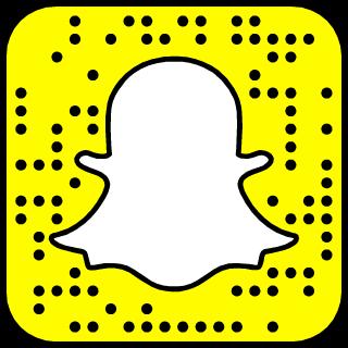Daniel Tosh Snapchat username