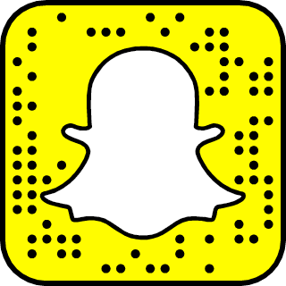 Daniela Lopez Snapchat username
