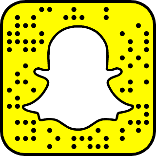 Daniella Margot Snapchat username