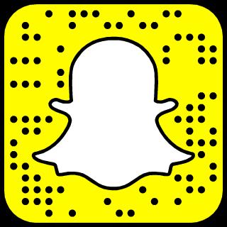 Daniella Perkins Snapchat username