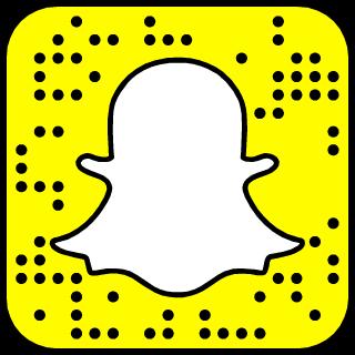 Danielle Cohn Snapchat username