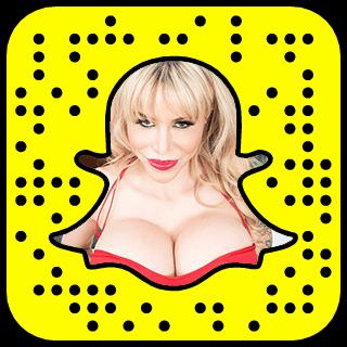 Danielle Derek Snapchat username