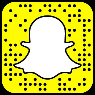 Danielle Panabaker Snapchat username