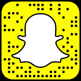 Danilo Carrera Bronx Snapchat username