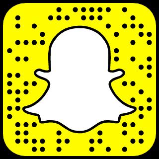 Dannic Snapchat username