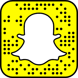 Dannie Riel Snapchat username