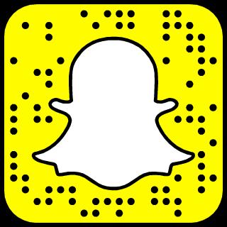 Dannii Harwood Snapchat username