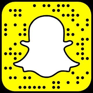 Danny Boy Hatchard Snapchat username