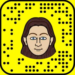 Danny Duncan Snapchat username