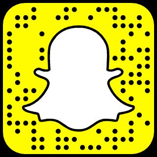 Danny Sullivan Snapchat username