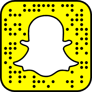 Danny Swift Garcia Snapchat username