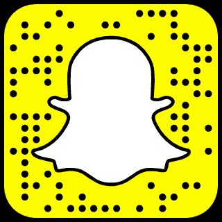Dante Fowler Jr Snapchat username