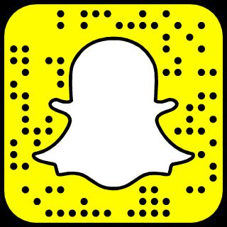 Danyal Zafar Snapchat username