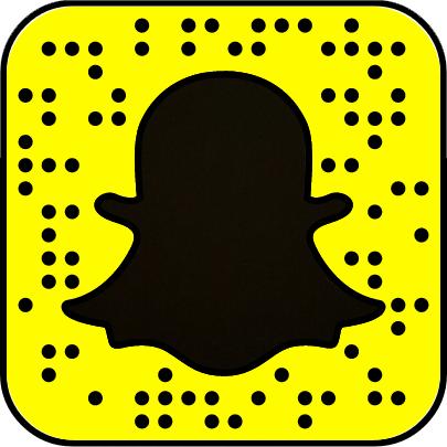 Daphne Joy Snapchat username