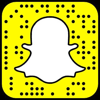 Daquan Gesese Snapchat username