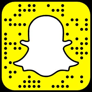 Daquan Snapchat username