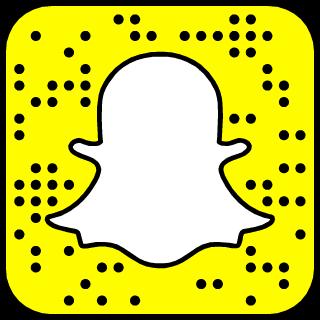 Darcia Lee Snapchat username