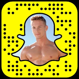 Darius Ferdynand Snapchat username