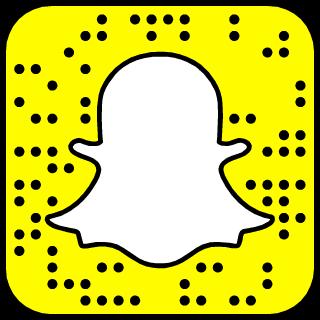 Darius Slay Snapchat username
