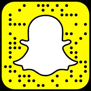 Darla Snapchat username