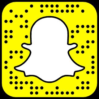 Darren Horne Snapchat username