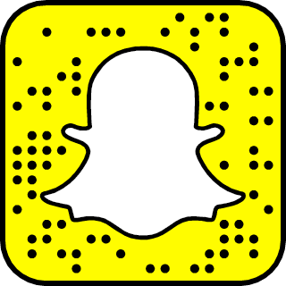 Darshelle Stevens Snapchat username